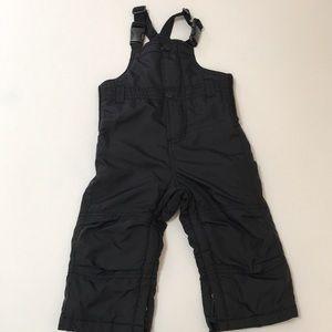BabyGap Snow Suit - 18-24 months